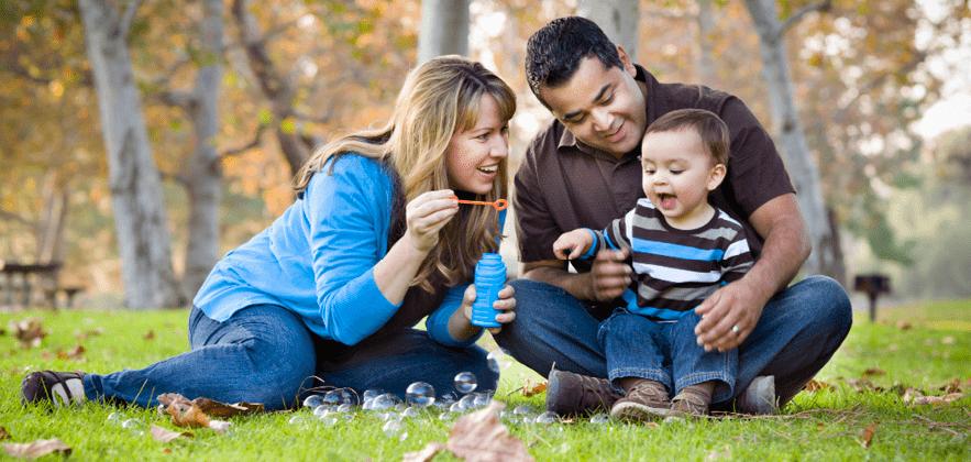 Relación Familiar: Tipos, Características y como Mejorarla