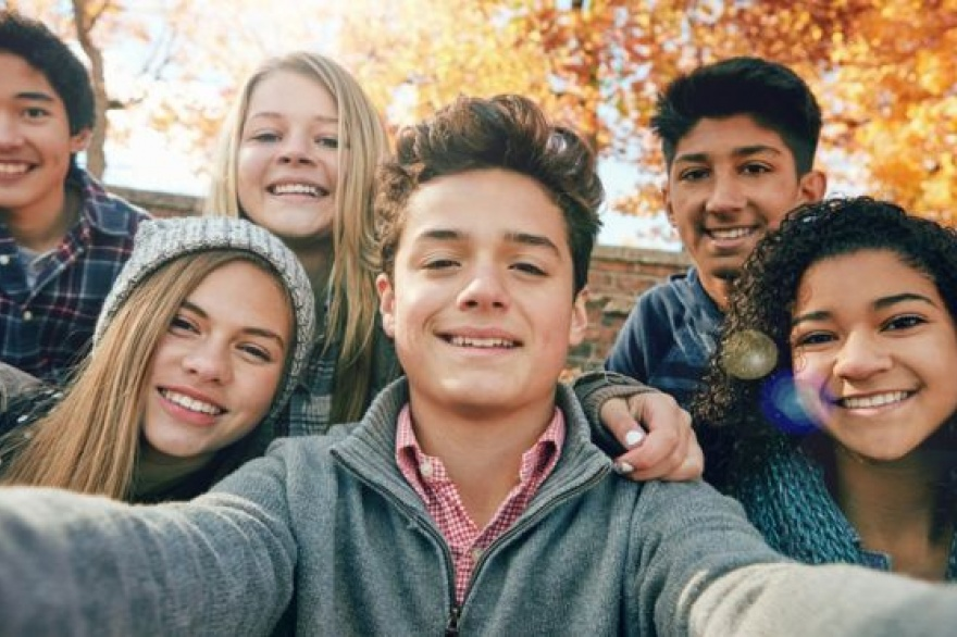 Sexualidad en la Adolescencia: Consejos, Etapas y Porque Esperar