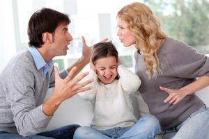 Familia Destruida: Características, Señales y Recomendaciones