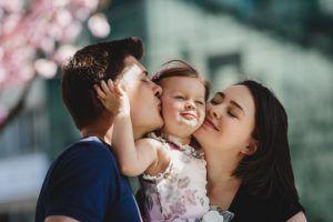Padres Adolescentes: Consejo, Talleres, Reflexiones y Mucho Más