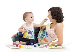 Eliminar el término: Cómo Educar a los Hijos Cómo Educar a los Hijos