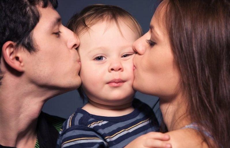 Día Internacional de la Familia: ¿Cómo celebrarlo?
