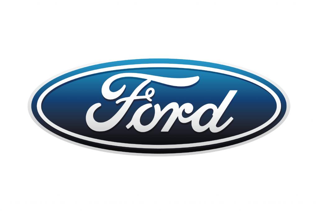 empresa familiar de Henry Ford