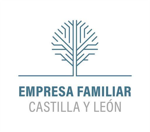 empresa Familiar Castilla y León