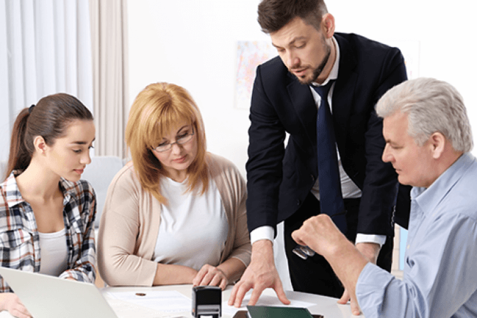 Empresa Familiar: Características, Recomendaciones y Ejemplos