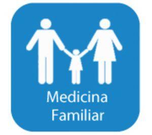Medicina Familiar: Importancia de un Médico…