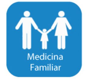 Medicina Familiar: Importancia de un Médico de Familia