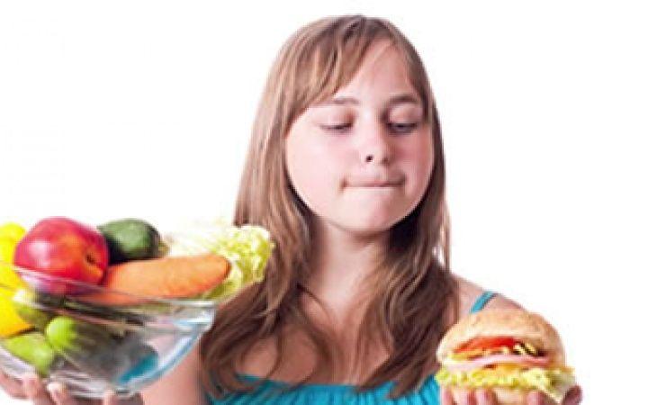 tipos de trastornos alimenticios
