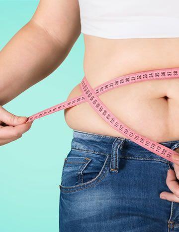 consecuencias de los trastornos alimentarios