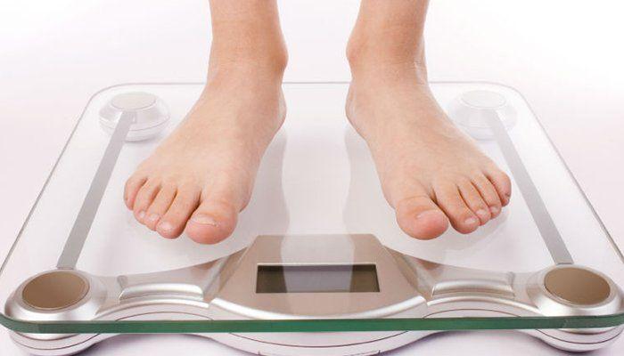 anorexia bulimia y otros trastornos alimentarios