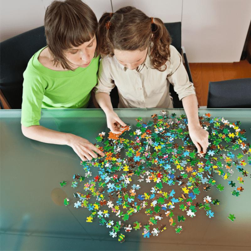 juegos de mesa jugar en familia