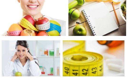trastornos alimentarios recomendaciones
