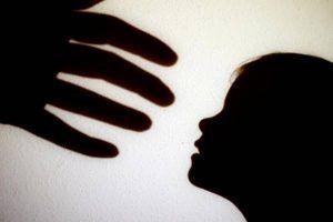 Abuso Sexual Infantil: Factores de Riesgo,…