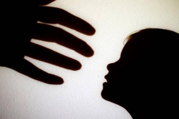 abusadores infantiles