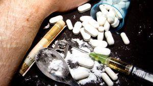 Adicciones en la Adolescencia: Abuso de Sustancias