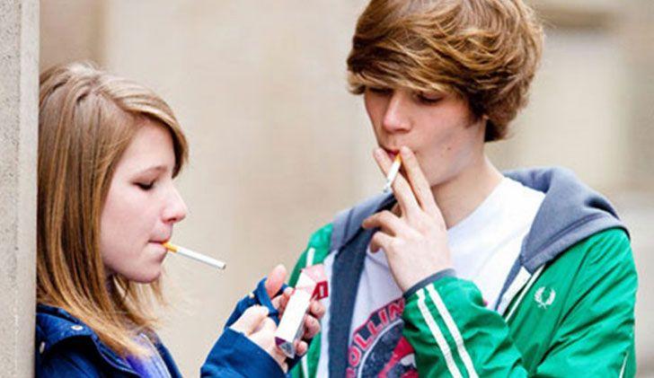 adicciones en la adolescencia la drogadiccion en los jovenes