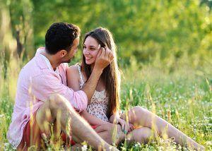 Vida Conyugal: Aprendiendo a tener un matrimonio feliz