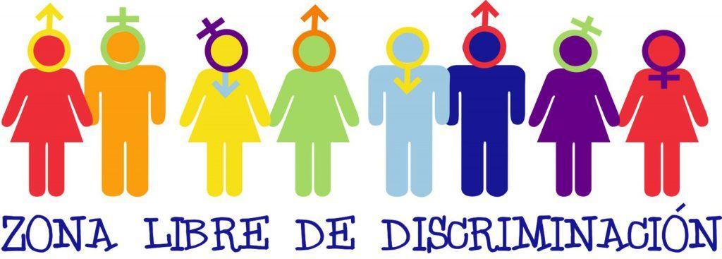 discriminacion por identidad sexual