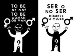 sexo sexualidad y genero