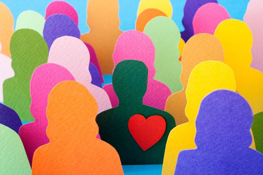 identidad sexual y orientacion sexual
