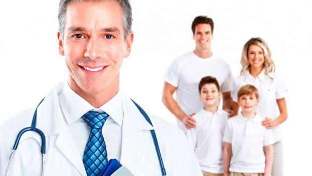 comprador de seguros medicos