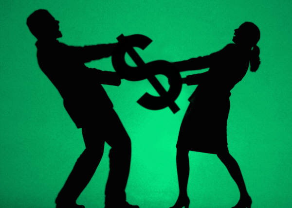 Problemas Económicos en la Familia: Soluciones efectivas
