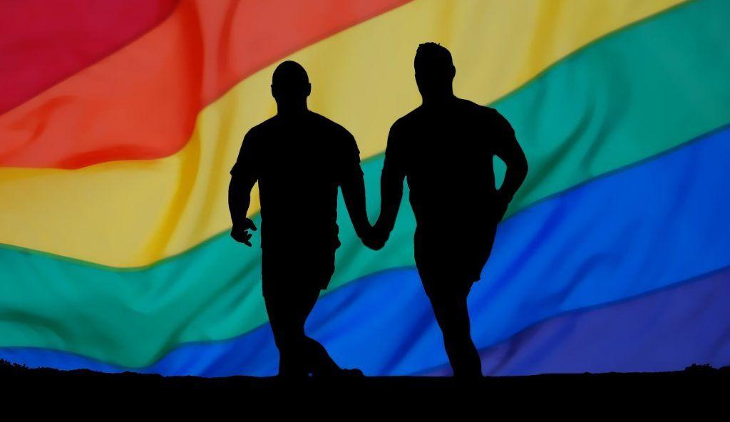 como saber si mi hijo es gay libros de homosexualidad