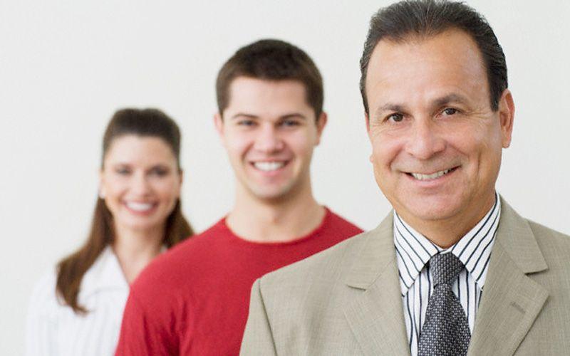 la economia dentro de la familia como solucionar problemas de dinero