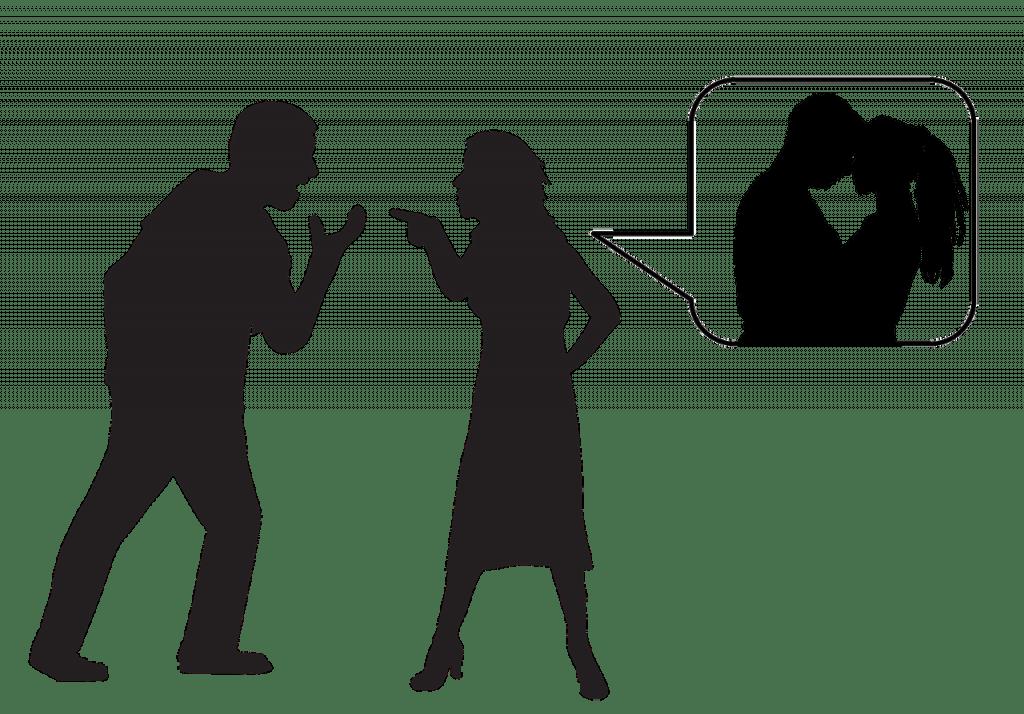 psicologia de pareja infidelidad libros sobre infidelidad