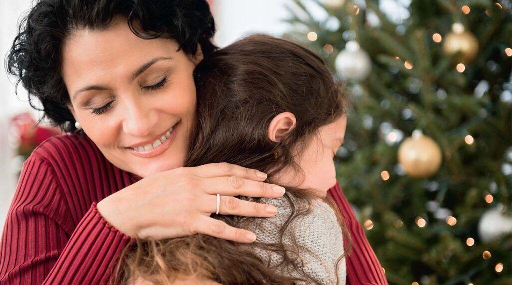 el valor de la navidad