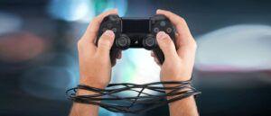 adiccion a los videojuegos nombre cientifico