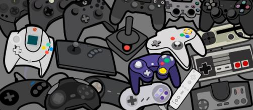 adiccion a los videojuegos nombre cientifico tratamiento para la adiccion a los videojuegos